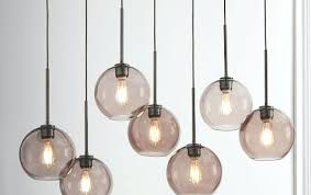 west elm chandelier glass globe chandelier amazing sculptural 7 light small smoke west elm pertaining to west elm mobile chandelier uk