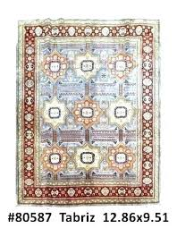 full size of area rugs 10x13 ikea inspiration design astonishing rug com furniture gorgeous
