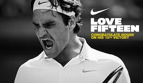 Nike Brand Ambassador Nike Clever Use Of Sporting Heroes In Marketing
