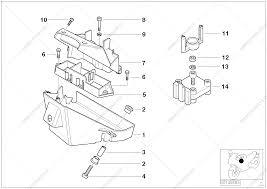 Parts list is for bmw r13 f 650 gs gs dakar f 650 gs 00 0172 0182 ece