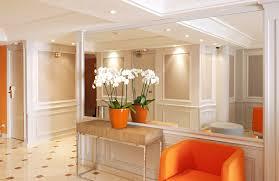 Hotel Gabriel Paris Hotel Touraine Opera Official Website Hotel Paris Opera Garnier