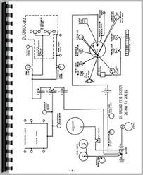 allis chalmers ca wiring diagram wiring diagram allis chalmers c parts diagrams image about wiring
