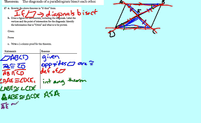 geometry homework solver geometry homework springboard homework  springboard homework help for geometry kids springboard homework help for geometry kids