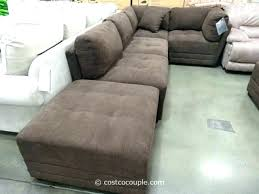 outdoor sectional costco. Costco Sectional Sofa Sofas Or Outdoor Furniture Sectionals Awesome Sleeper S