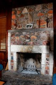 03 texas hill country fireplace dallas architect blog wimberley hill country stonework blanco river stone cabins hill country architect