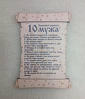 Лучшие <b>замки</b> в Беларуси. Сравнить цены, купить ...
