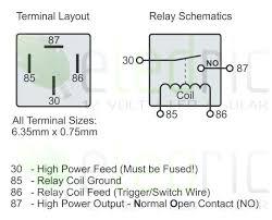 ice cube latching relay circuit diagram best secret wiring diagram • ice cube latching relay circuit diagram simple wiring diagram rh 31 berlinsky airline de dual relay
