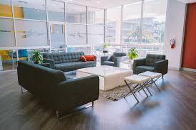 One Bedroom Apartments Near Fsu Style Decoration Custom Inspiration Design