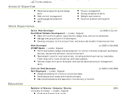 Sample Resume For A Prep Cook Whos Who Thesis Professional