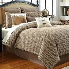 beautiful modern rustic bedding medium size of nursery bedding sets together with rustic bedding sets full beautiful modern rustic bedding
