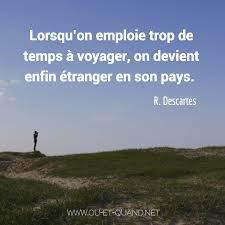 50 Citations Inspirantes Sur Le Voyage Mises En Image