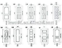 average front door size full of kitchen breathtaking photo concept standard in meters bathtub sizes height