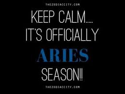 Aries Zodiac Quotes YouTube Classy Aries Quotes