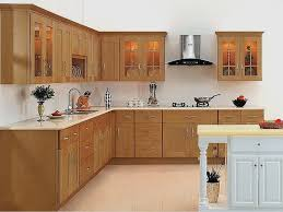 replacement kitchen cabinet doors with glass inserts best of 78 examples aesthetic knobs scheme frosted glass