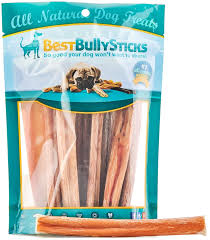 Country Kitchen Dog Treats The Benefits Of Bully Sticks For Dogs Bonus Pros Cons