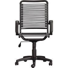 cb2 studio office chair cb2 office