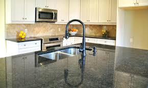 suede granite countertops brown suede chocolate granite color for kitchen granite exotic 3 natural stone city