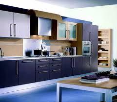 Kitchen Interior Design Ideas Kerala Style Interior Kitchen Design Kitchen Interior Ideas