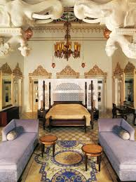 Indian Inspired Decorating Indian Inspired Room Decor Indian Inspired Room Decor Premium