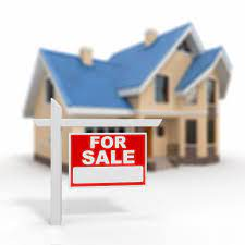 How to Help Your Agent Sell Your Home