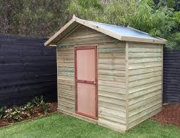 small garden sheds melbourne backyard decorations by bodog