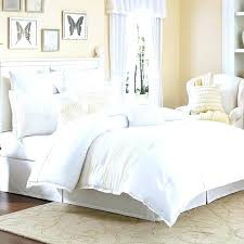 grey ruffle bedding grey and rose gold bedding light grey ruffle bedding