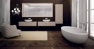 Contemporary Design Ideas modern bathroom fixtures and inspiring bathroom remodeling ideas contemporary modern bathrooms