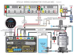 evo ix usdm fail safe mac valve diagram waterinjection info i think this one should work