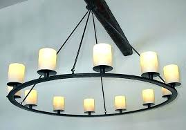 wrought iron chandeliers white wrought iron chandelier chandelier interesting wrought iron black wrought iron chandeliers with