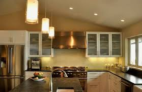 lighting for tall ceilings. ceilinglights3 lighting for tall ceilings