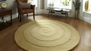 full size of large round area rugs wayfair white rug com pertaining to prepare furniture
