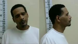 Boyfriend arrested in 'very brutal' murder of Kosciusko woman; 1 ...