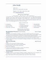 Career Change Resume Samples Free Functional Resume Samples Unique Career Change Resume Sample 99