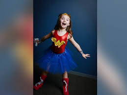 photo wonder woman is one of this years most popular costumes for girls