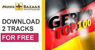 German Top 100 Single Charts 2014 Musik Download German Top 100 Single Charts 2014 Cannapower
