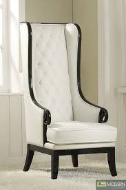 accent chairs for cheap. Surprising Idea Accent Chairs Black And White Online Chair Armchair Plaid Cheap For Living Room Houndstooth