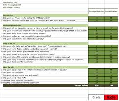 contact spreadsheet template call grading template excel models