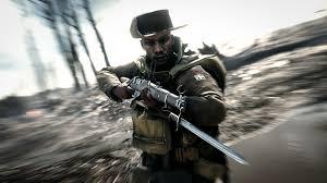 Battlefield 1 - Assault Class Guide