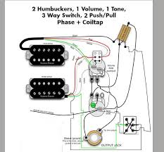 prs mccarty wiring kit prs image wiring diagram prs mccarty wiring diagram wiring diagrams and schematics on prs mccarty wiring kit