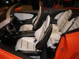 file 2007 chevrolet camaro convertible concept seats jpg
