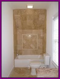 bathroom tile designs 2014. Wonderful Tile Small Bathroom Tile Ideas Black And White Designs  Images 2017 2014 T