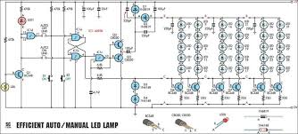 fluorescent ballast wiring diagram images led driver wiring diagram dimmable fluorescent ballast wiring diagram