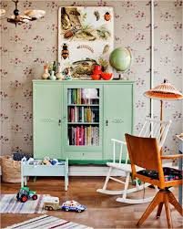 Mint Green Bedroom Decor Mint Green Room Ideas Awesome Best Ideas About Mint Bedroom Walls