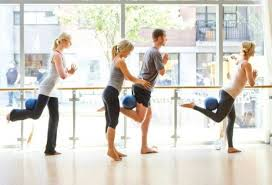 barre3 review hey it s not just for moms