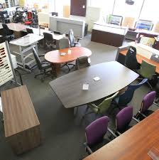 interior furniture office. Perfect Office New Furniture With Interior Office