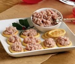 honeybaked ham salad is the best ham salad i ve ever