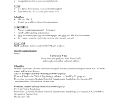 Plumber Resume Objective Master Resume Sample Electrician Examples Example 76