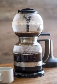 If you are new to brewing siphon coffee, do not worry! Pin On Furnishings