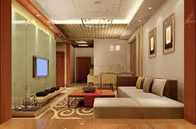 Drawing Room Lights Floor Lights For Living Room Pop Design For - Dining room lights ceiling