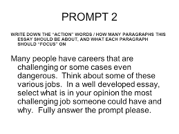 most essays focus on the palace thief essay test descriptive essays about the beach the palace thief essay test descriptive essays about the beach